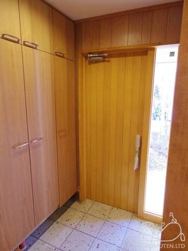 19 玄関 木製 oji.jpg