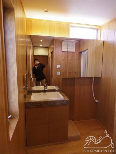 21 洗面 鏡 oji.jpg