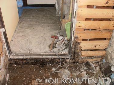 浴室解体2.jpg